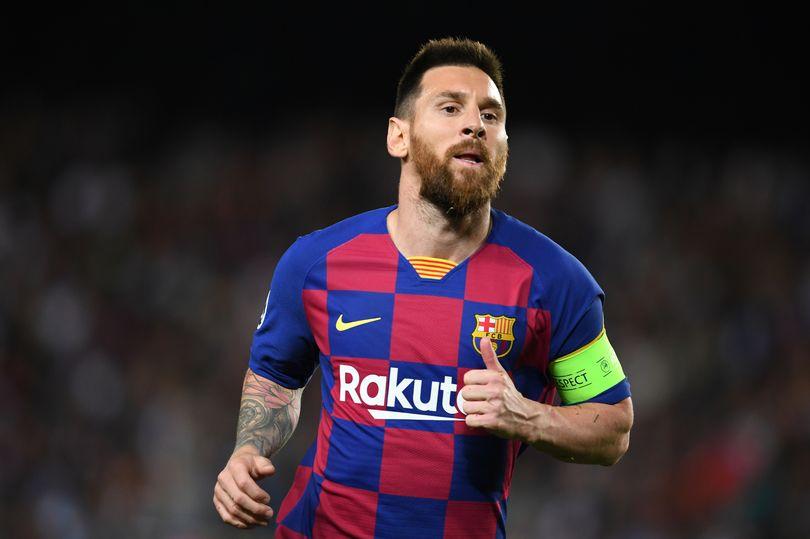 1_FC-Barcelona-v-Inter-Group-F-UEFA-Champions-League