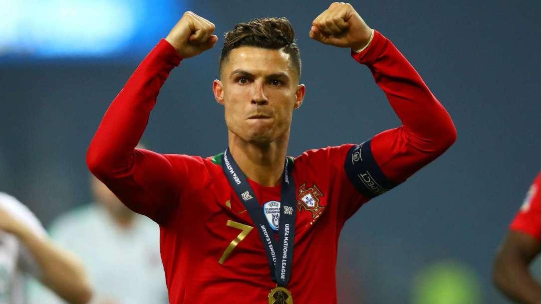 cristiano-ronaldo-portugal-nations-league_8jo90bafv6xw1igcbd7oyw17g