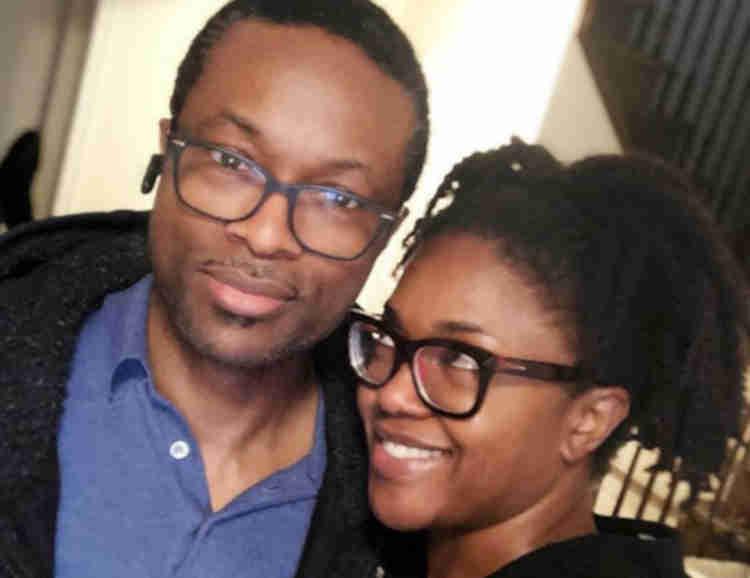 Omoni-Oboli-and-husband-Nnamdi-Oboli