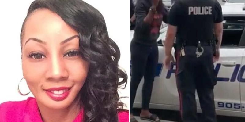actress-deborah-oguntoyinbo-arrested-for-stealing-identities-of-20-women-in-canada-3