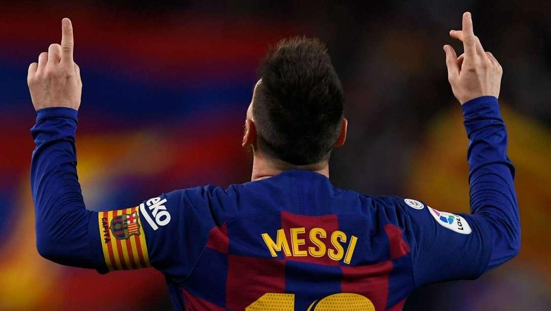 lionel-messi-barcelona-vs-celta-vigo-2019-20_1k2l2qzjbesfb1w38x3cei2qg1